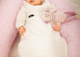 Babymäxchen & Co. im neuen Gewand: Alvi und bellybutton lancieren eine Design-Edition bewährter Klassiker