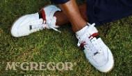 McGregor Fashion schnürt neue Schuhkollektion: Exklusive Schuhmode 2011 jetzt im McGregor Online Shop