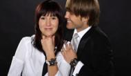 Das Highlight für jeden Auftritt: Die neuen Armbanduhren von FELDO Luxury S.L.