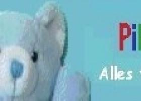 PiPaPo der Babyshop für Kindermoebel und Kinderwagen
