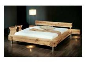 Erfolgreiche Markteinführung – Betten von Sprenger Möbel aus der Schweiz