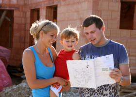 Tipps für Eigenleistungen am Bau