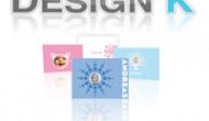 Geburtskarten, Babykarten, Taufkarten und Hochzeitkarten von DESING K