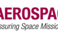 Baldiger Wiedereintritt des deaktivierten UARS-Satellit in die Erdatmosphäre