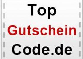 Sparmöglichkeiten für Halloween mit Topgutscheincode.de