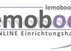 lemoboo.de – Das online-Einrichtungshaus