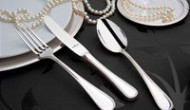 Festlich tafeln mit Tradition und Design – Tischkultur erleben mit der Silbermanufaktur Wilkens