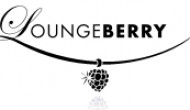 Modeschmuck von Loungeberry.de