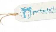 Weihnachtsgeschenke 2011: Perfecto4U.com startet seine jährliche Befragung und beschenkt 23 Teilnehmer mit tollen Geschenken.