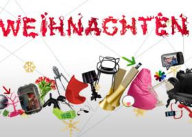 """Video """"Post-its"""", Jagdtrophäen und Teeservice im Häkel-Look — ausgefallene Geschenkideen auf Made in Design"""