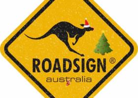 Weihnachtsgeschenke aus Down Under bei ROADSIGN®australia im Online Shop