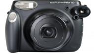 1001Hochzeiten Gewinnspiel: Fujifilm Instax 210 Sofortbildkamera