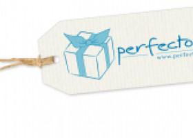 Umfrage Weihnachtsgeschenke 2011: Urlaub bleibt das am meisten gewünschte Geschenk zu Weihnachten