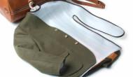 Kleidersack adé – Weniger Reisegepäck dank Anti-Falten-Einlage LordIron