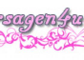 Was Sie schon immer über Corsagen und Dessous wissen wollten – Onlineshop corsagen4u.de mit tollem Service