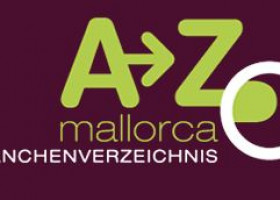A-Z Mallorca prämiert Schnellentscheider