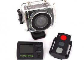 Actioncamfun.com spezialisiert sich auf DRIFT und Actionpro Sportkameras