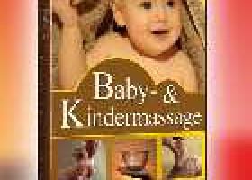 Babymassage DVD Kurs