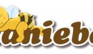 """beaniebee.com – Top-Produkte bei beaniebee und Unterstützung des Projekts """"Die Arche"""""""