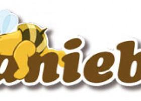 15 % auf ausgewählte Artikel – und das den ganzen Monat lang … nur bei beaniebee.com