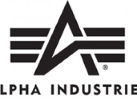 Im Style-Flug nach oben: Alpha Industries präsentiert die Herbst/Winter-Kollektion 2012/2013