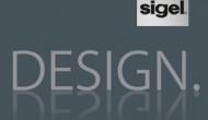 Ausgezeichnetes Design – made by Sigel auf der Ambiente 2012 erleben