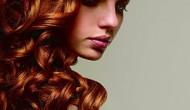 Bio Kosmetik bei Hautbalance: Intelligent Nutrients
