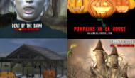 Jigetiser Halloween Lovers – Ein Geheimtip für Halloween