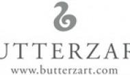 Butterzart punktet bei Gründerwettbewerb der Financial Times Deutschland