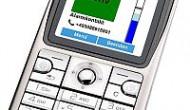 Handy als Babyphone bei babymobile.de