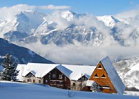 Ab in den Schnee und AdiCash füllt die Urlaubskasse auf
