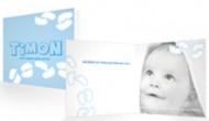 DESIGN K mit neuem Shoppingerlebnis für Geburtskarten, Taufkarten und Hochzeitskarten