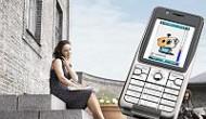 Babyphone für Handys mit ständigem Funktionscheck