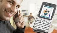 Handy-Babyphone ohne Reichweitenbeschränkung