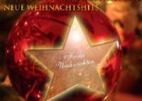 WEIHNACHTEN 2009 NEUE WEIHNACHTSHITS –  DEIN STERN ZUR WEIHNACHTSZEIT: SCHMITTI