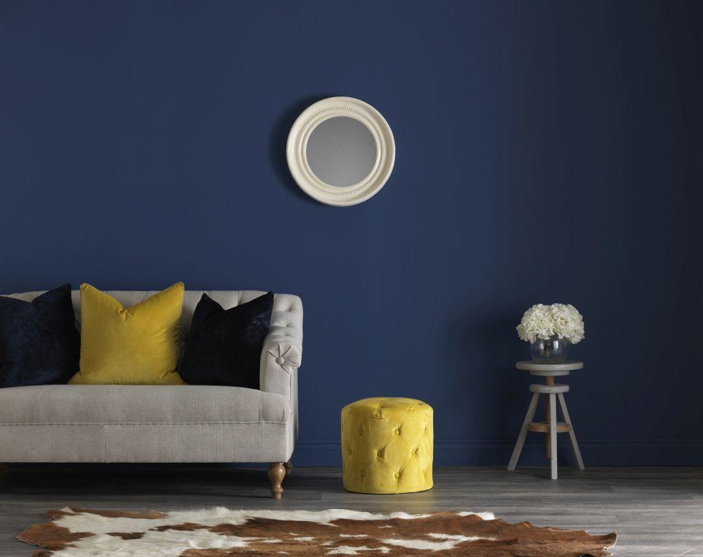 Kreide Wandfarbe der perfekte anstrich – wandfarben von rust-oleum | maxemotion